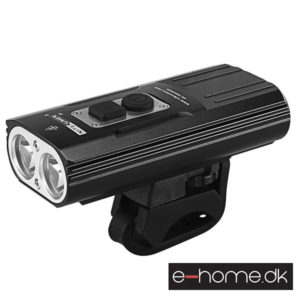 New Bike Light_1800Lumen5_