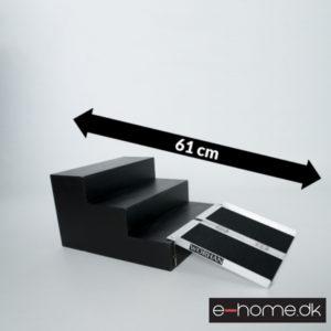 Skridsikker_kørestolsrampe_610mm_#R2J_e-home_TITEL