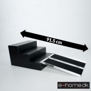Skridsikker_kørestolsrampe_915mm_#R3J_e-home_TITEL