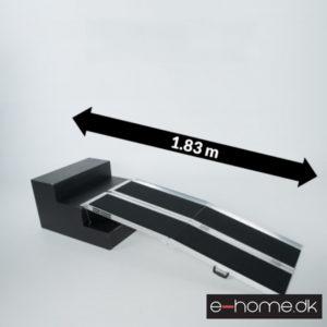Skridsikker_kørestolsrampe_Kompakt_183cm_#R6J_e-home_TITEL