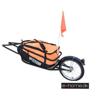 Cykeltrailer_Orange_e91153_e-home_TITEL