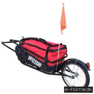 Cykeltrailer_Rød_e91151_e-home_TITEL