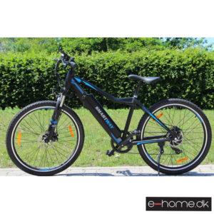 Elektrisk-cykel_250W_MTB_1034737836_e-home_TITEL