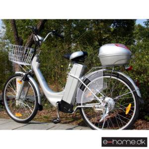 Elektrisk-cykel_250W_bycykel_Sølv_1022628127_e-home_TITEL