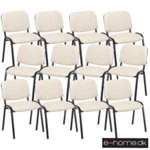 Stabelstole_12ersæt_Ken_Kunstlæder_Creme_313031_e-home
