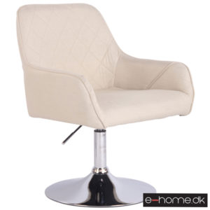 Lounge Wellington Stof Beige 311392_e-home_TITEL
