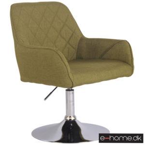 Lounge Wellington Stof grøn 311395_e-home_TITEL