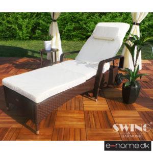 Relax_liggestol_Brun_1022417411_e-home_TITEL