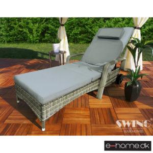 Relax_liggestol_Grå_1028555017_e-home_TITEL