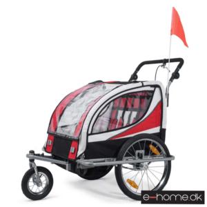 Cykeltrailer-rød-2i1-56650001E-e-home_TITEL