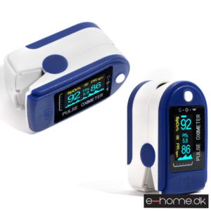 Smart-bood-oxygen-klips_OX-831_e-home_TITEL