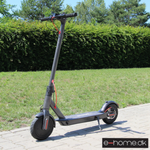El-scooter XL-500PRO-carbon_1034391330-c_e-home_TITEL
