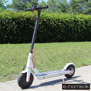 El-scooter XL-500PRO-hvid_1034391330-h_e-home_TITEL