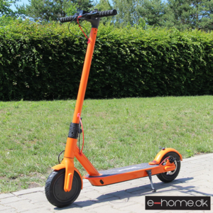 El-scooter XL-500PRO-orange_1034391330-o_e-home_TITEL