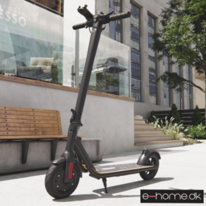 El-scooter XL-700PRO_Carbon_1035215238-c_e-home_TITEL