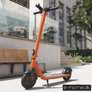 El-scooter XL-700PRO_Orange_1035215238-o_e-home_TITEL