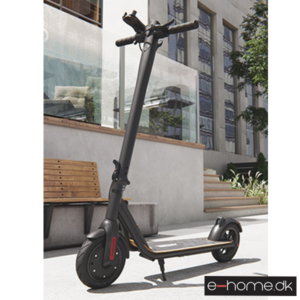 El-scooter XL-700PRO_Sort_1035215238_e-home_TITEL