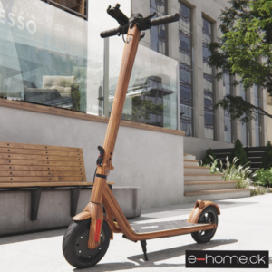 El-scooter XL-700PRO_Træ-look_1035215238-t_e-home_TITEL