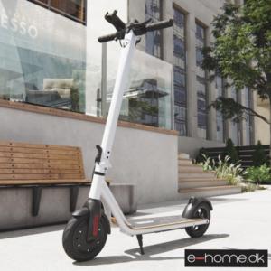 El-scooter XL-700PRO_hvid_1035215238-h_e-home_TITEL
